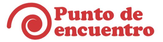 punto-de-encuentro.net